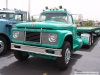 1967 Ford F-850