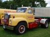 1956-mack-b-85