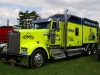 miss-geico-2006-kenworth