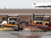 Various Snow Plows