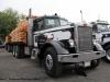D Hill Trucking (1024x683)