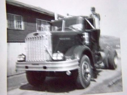 RayArnolds1964Autocar
