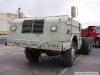 Pacific Tank Transporter