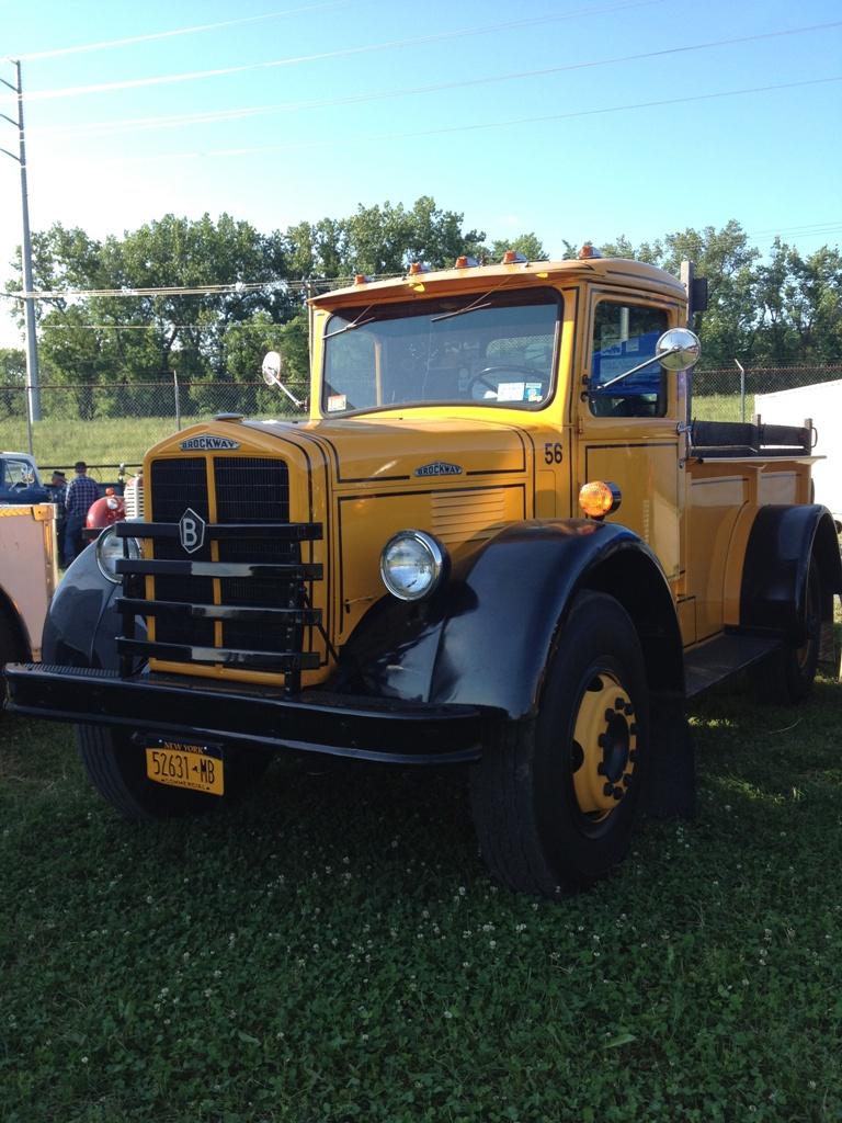 jens-trucks-1