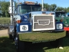 jens-trucks-2