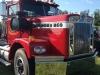 jens-trucks-3