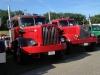 jens-trucks-4