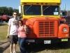 jens-trucks-5