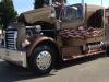 jens-trucks-6