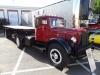 1948 Brockway 154W