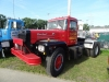 1962 Brockway 260TL