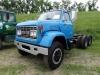 1976 GMC 7500