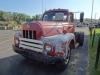 1961 International R185