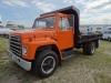 International S1700