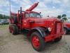 1950 International RDF-410