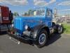 1947 Mack LF