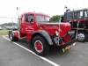1950 Mack LJT