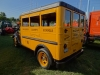 1936 Ford School Bus
