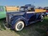 1948 Diamond T 201