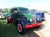 1946 White WA22