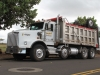 Bandit Trucking KW T800W dump (1) (1024x683)