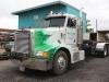 Diverse Trucking Pete 377 (7) (1024x683)