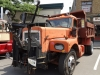 Brockway Plow Truck