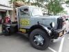 1946 Brockway 154W