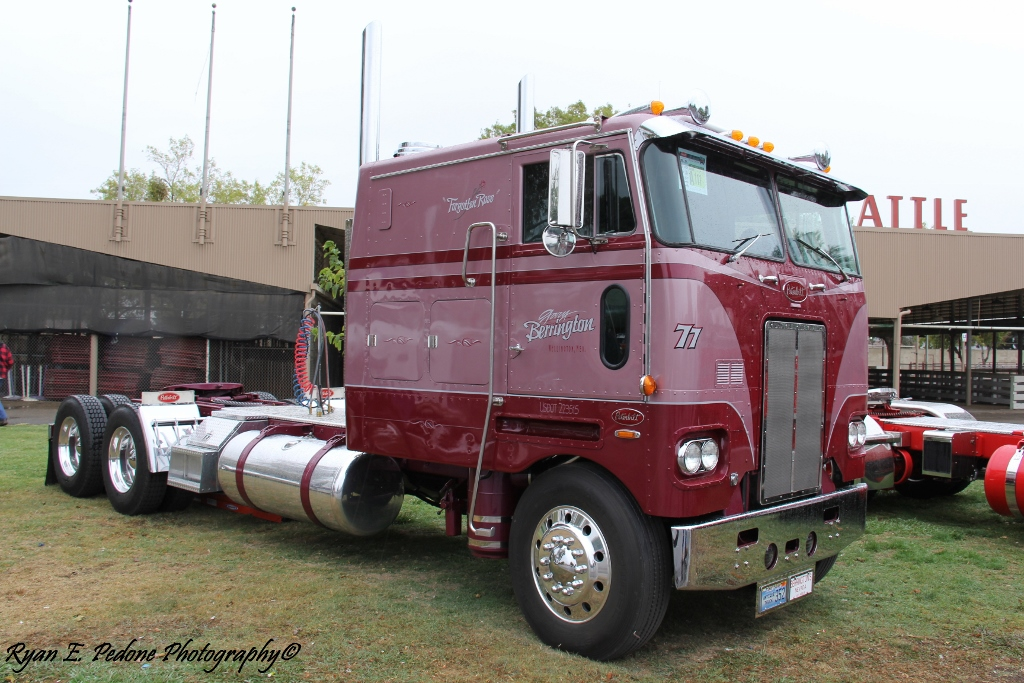 352 Cabover (1024x683)