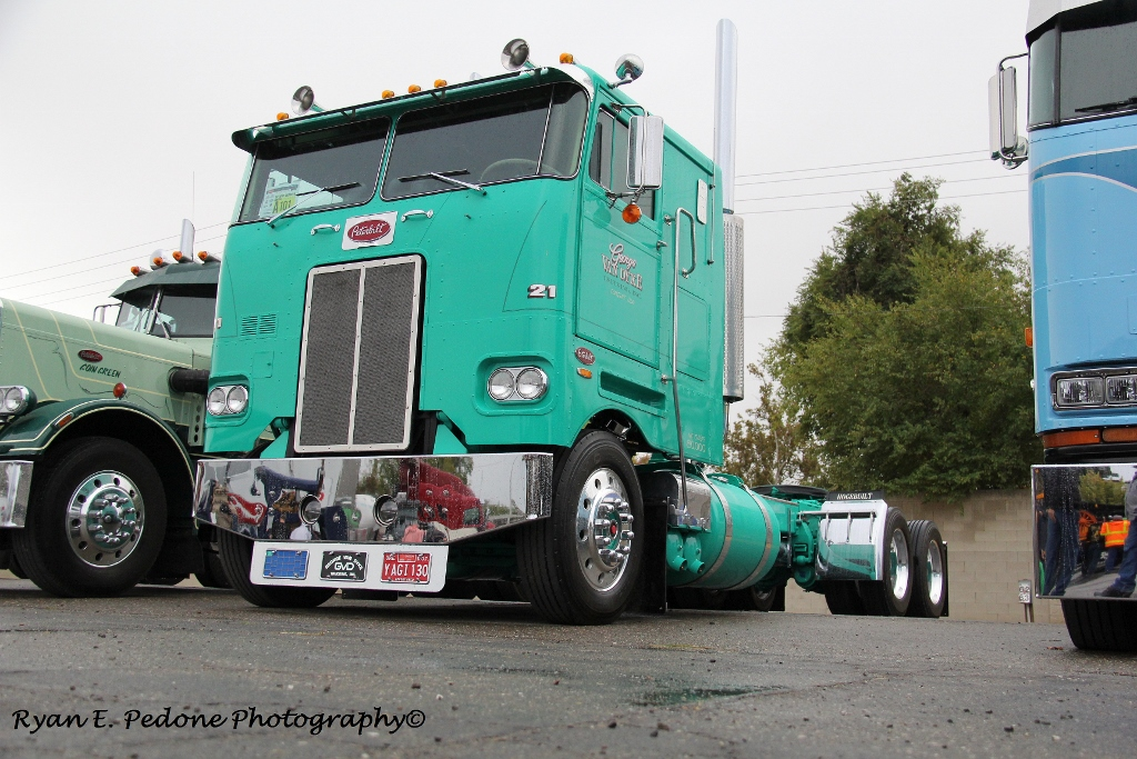 GVD 352 Cabover (1024x683)
