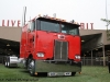 Red 352 cabover (1024x683)