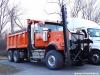 Bonus Truck
