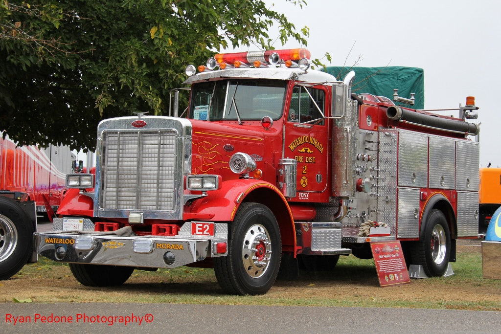 359 Fire Truck (1024x683)