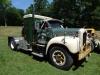 1962 Mack B61
