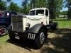 1954 Mack LTLSW