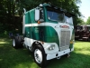 1970 Freightliner