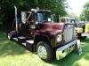 1976 Mack R600