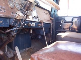 autocar2