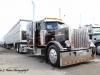 Cattle hauler (1024x683)