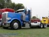 Chahal Trucking (1024x683)