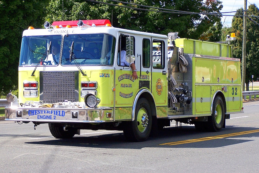 chesterfield-engine-32