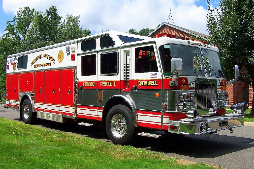 cromwell-rescue-1