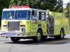 chesterfield-engine-32