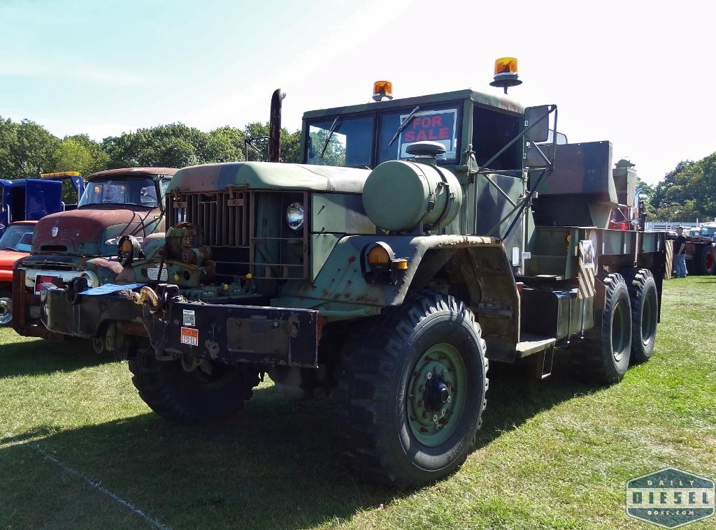 DSC06355 (1024x759)