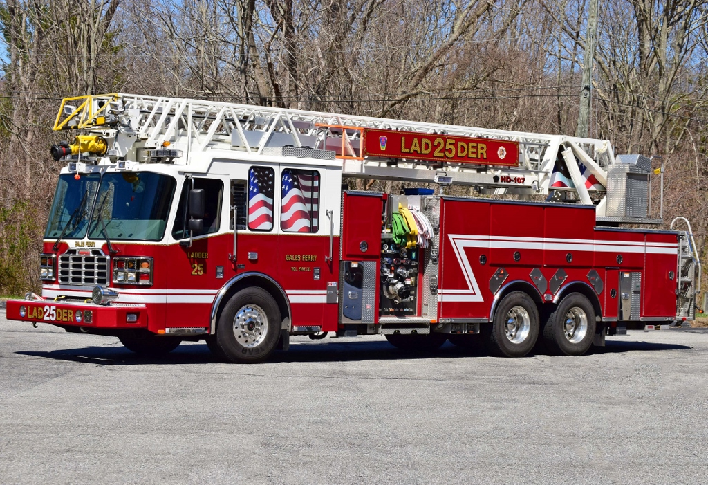 gales ferry ladder 25 (view 2) (1024x701)