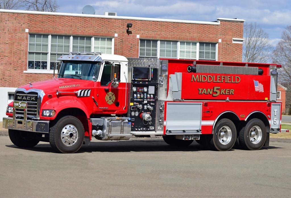 middlefield tanker 5 (1024x695)
