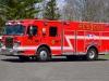 durham rescue 3 (1024x709)