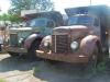 thumb_IMG_8035_1024 (1024x768)