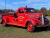 farmington antique truck (view 2) (1024x683)
