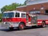 old saybrook engine 352 (1024x683)